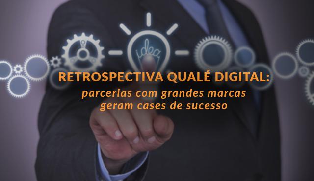 Resultados no marketing digital