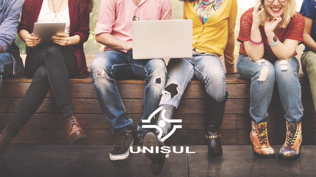 Marketing de universidade