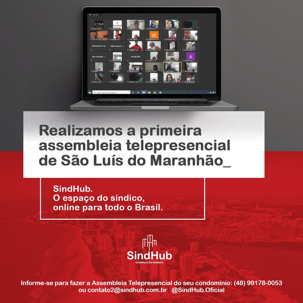 Cliente Qualé em todo Brasil